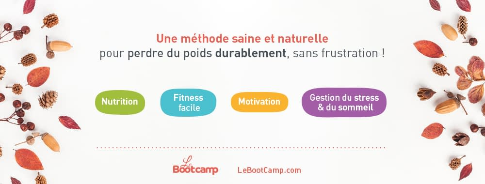 LeBootCamp, Images Facebook