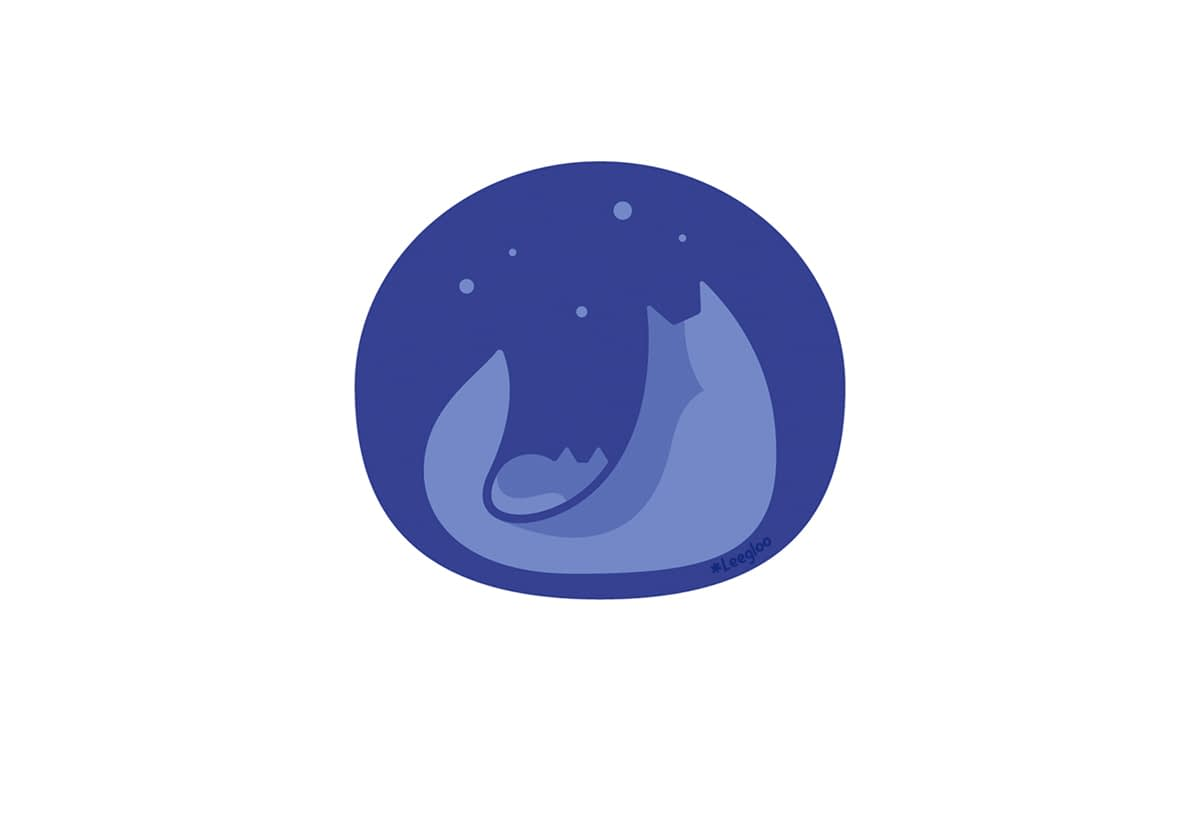 Logo de la Chatterie de la Vallée Gerudo