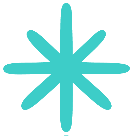 Logo Leegloo