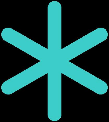 Leegloo - logo